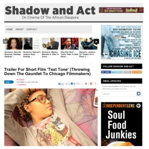 Shadow And Act Article Text Tone""